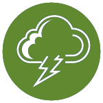 outage-center%20icon-1.png