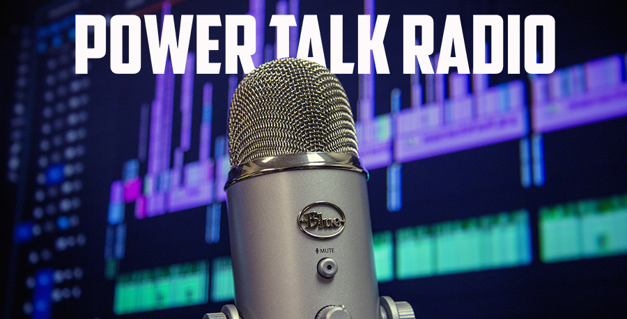 power%20talk%20radio_0.jpg